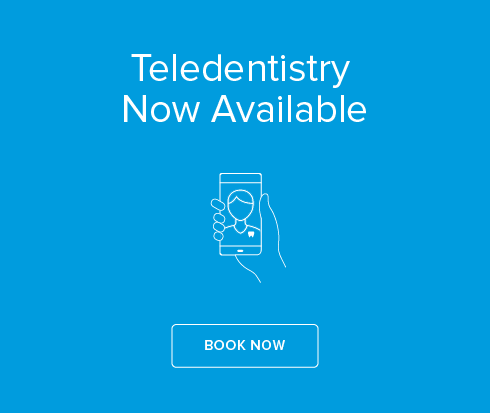 Teledentistry Now Available - South Lake Union Dentist Office