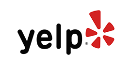 People Love Us on Yelp - South Lake Union Dentist Office